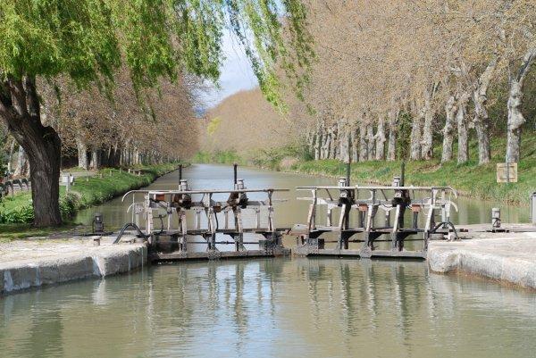 Canal du Midi (9)