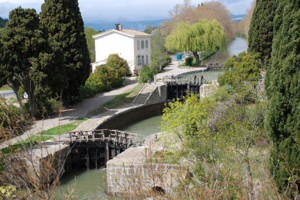 Canal du Midi (8)