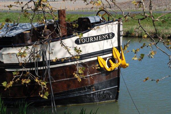 Canal du Midi (5)