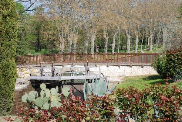 Canal du Midi (4)