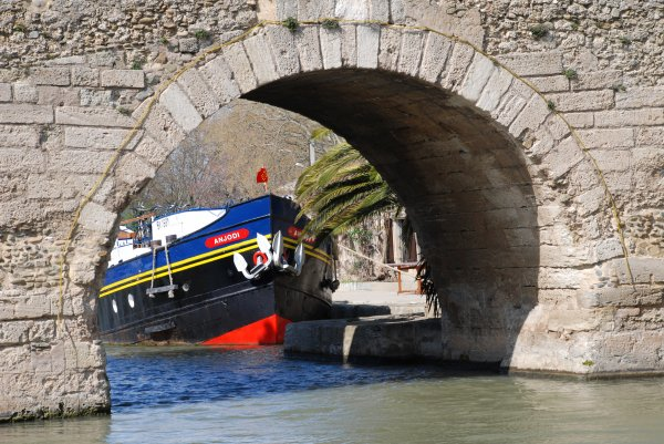 Canal du Midi (1)