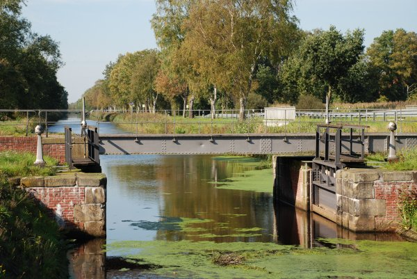 Veenkanalen (8)
