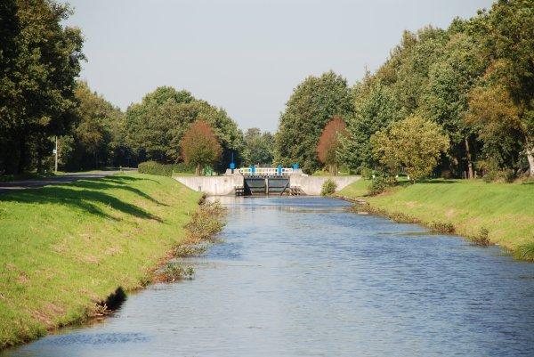 Veenkanalen (2)