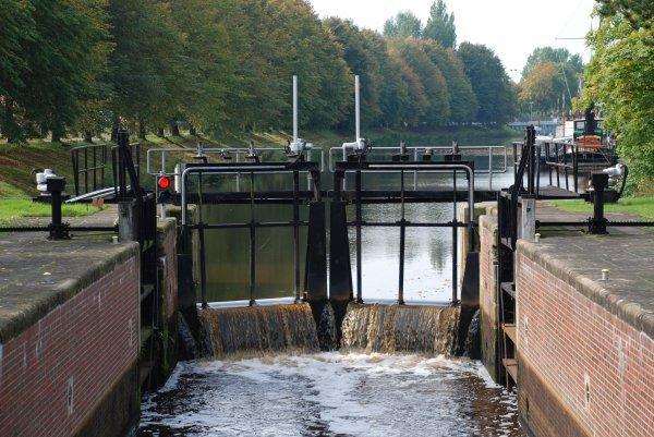 Veenkanalen (1)