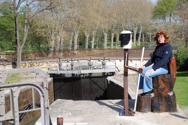 Pagina 5 - Canal du Midi