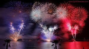 bonne fête nationale à tous et allez les bleus pour demain