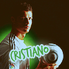 Photo de pearl-cristiano