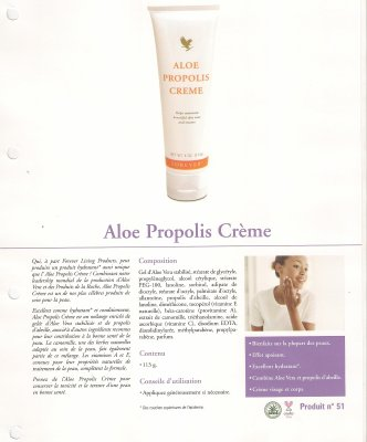 Blog de aloesproduits page 5 produits l 39 alo s vente - Ventes uniques plaintes ...