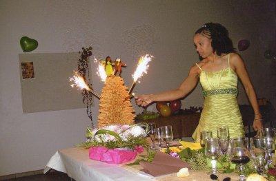 ON C'EST DIS OUI !!!!!!! LE 13 NOVEMBRE 2010!!!