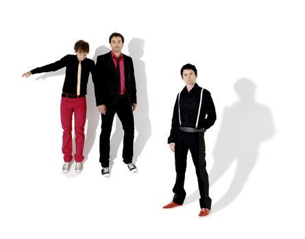 muse in fiction