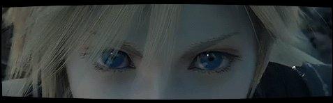 Final Fantasy VII et Flying Penguins