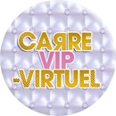 Photo de CarreVip-Virtuel