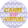 CarreVip-Virtuel