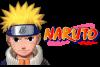 (Shonen) : naruto
