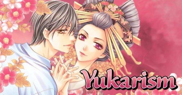 (Shōjo) Yukarism
