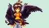 (Shōnen) +Anima