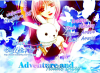(Shojo) Adventure and Trouble Diary