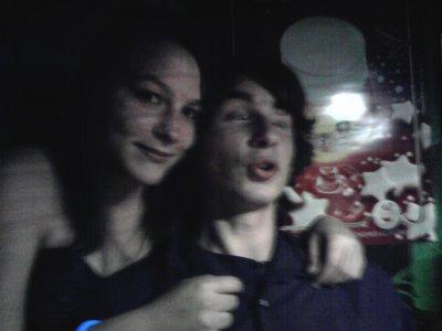 20.11.2010 <3