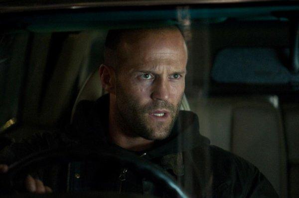 Jason Statham = action garantie !
