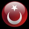 Photo de turkiyelimehmet