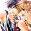 Vocaloid-Musiic