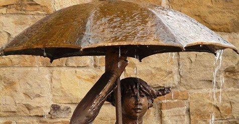 bonjour !!!!!! Vos prévisions météo pour ce dimanche 6 octobre