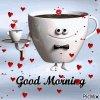 bonjour a tous et toutes