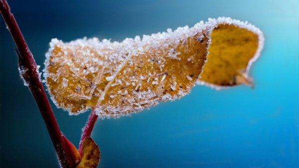 Vos prévisions météo pour ce mercredi 4 décembre