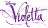 violetta501