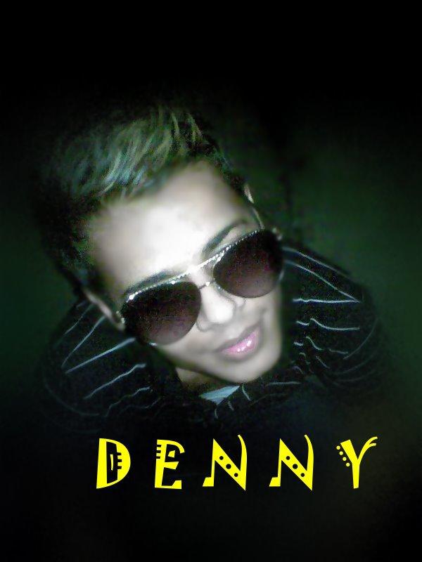 Denny bebe