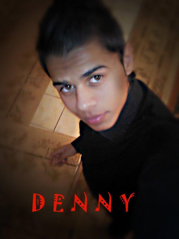Bebe Dennyy