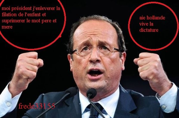 aie hollande