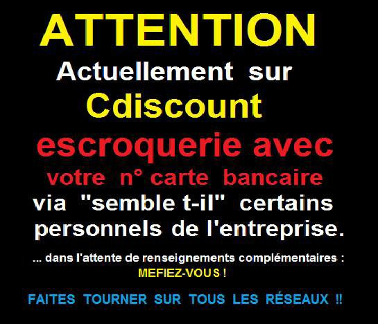 a partager