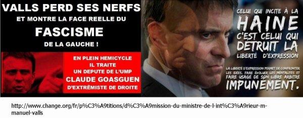 http://www.change.org/fr/p%C3%A9titions/d%C3%A9mission-du-ministre-de-l-int%C3%A9rieur-m-manuel-valls