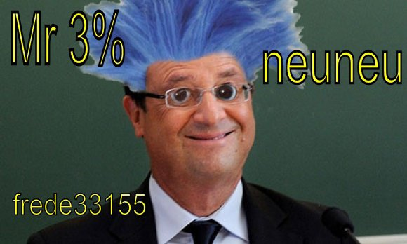mr 3%