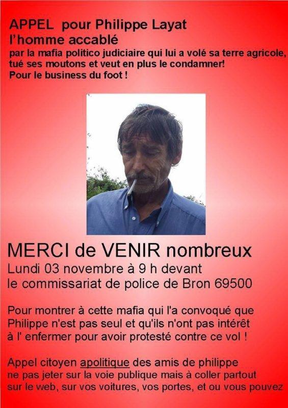https://www.facebook.com/pages/Soutien-au-paysan-Philippe-Layat/1718876981670880?fref=photo