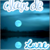 mlle-xlauree