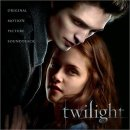 Photo de love-twilight-chym-new