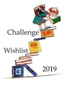 Challenge Wish-List 2019