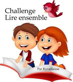 Challenge Lire Ensemble III