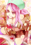 Photo de Capitaine-Bonney