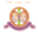 Photo de Family-Weasley-364