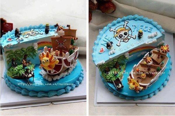 Les Plus Beaux G 226 Teaux One Piece Luna Et Zoro Les