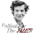 Photo de Falling-ForTheFallen