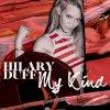 Illustration de 'Hilary Duff - My Kind'