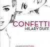 Hilary Duff - Confetti