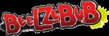 Beelzebub Presentation