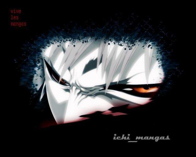 Blog de thugman-01