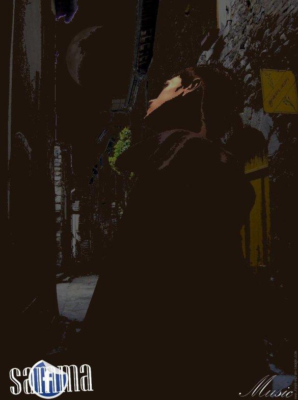 gjam--sem-2012