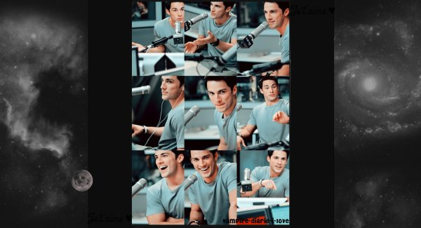 ♥ . ♥ . ♥ . ♥ . ♥Tyler Lockwood ♥ . ♥ . ♥ . ♥ . ♥